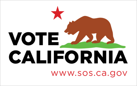 Vote California